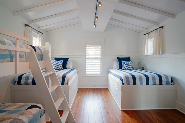 bunk-rooms-102-720x480