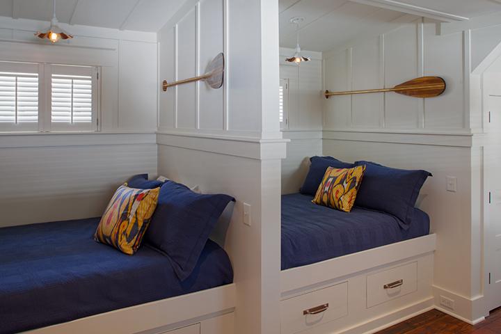 bunk-rooms-103-720x480
