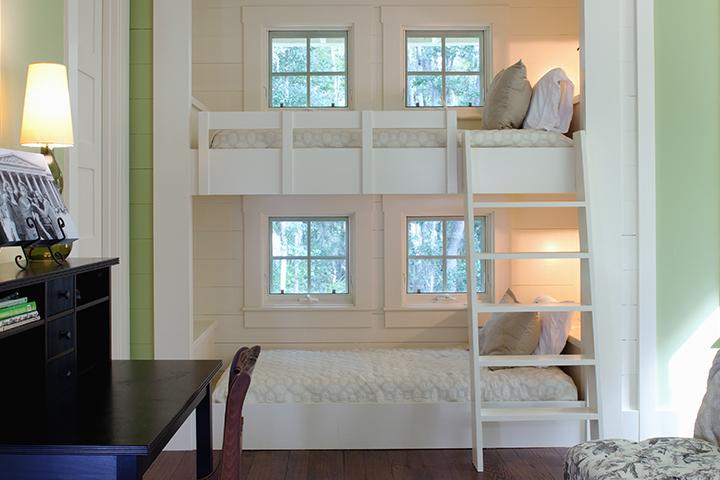 bunk-rooms-104-720x480