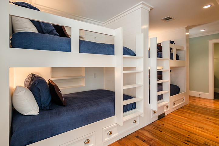 bunk-rooms-105-720x480