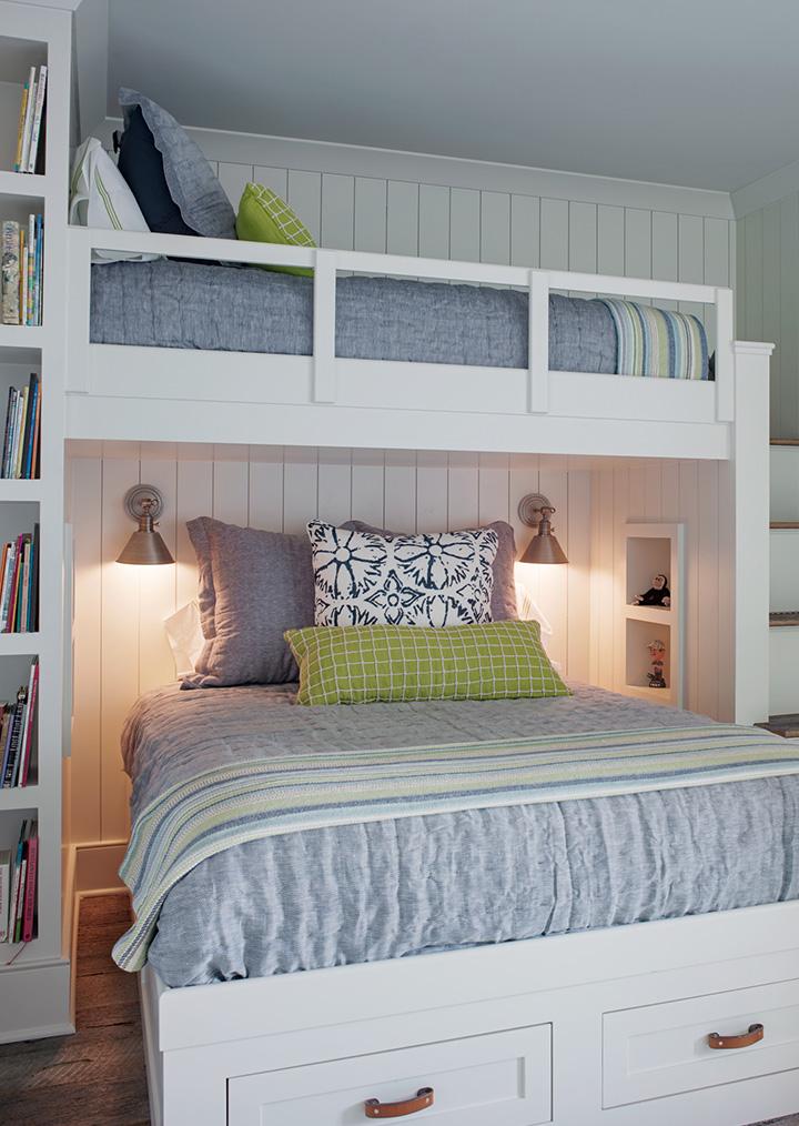 bunk-rooms-109-720x1014