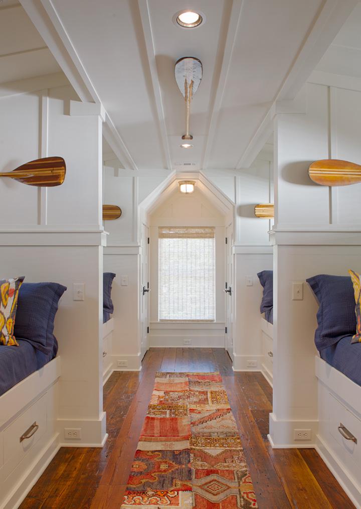 bunk-rooms-110-720x1014