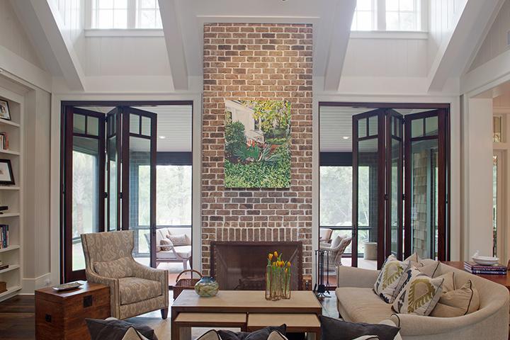 fireplace-101-720x480
