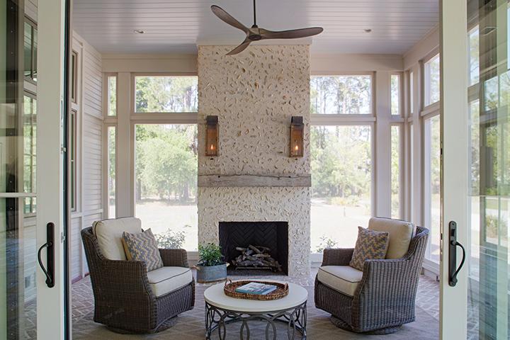 fireplace-103-720x480