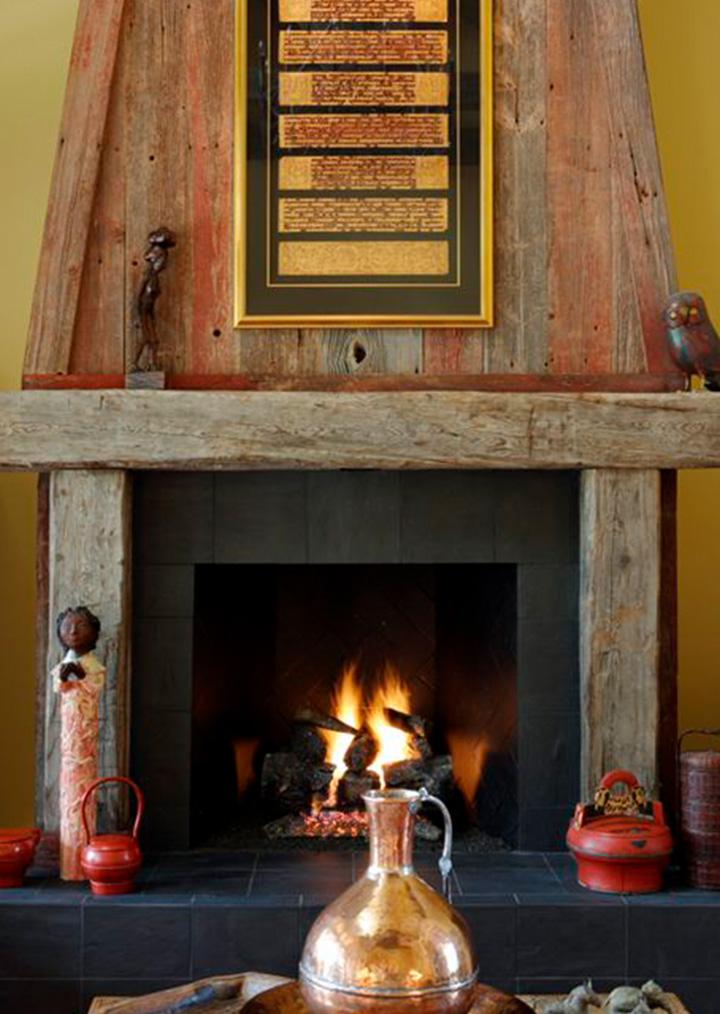fireplace-113-720x1014