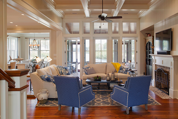 great-room-101-720x480