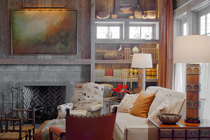great-room-104-720x480