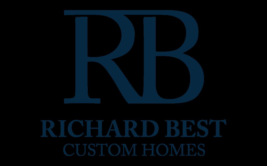 RBCH Logo